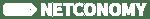 NC-Logo 1C-weiss